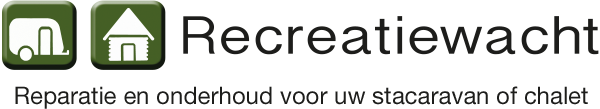 Recreatiewacht Logo