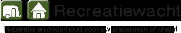 Recreatiewacht Logo